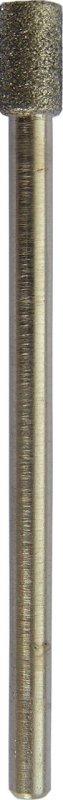 Алмазная головка D 3,5 мм