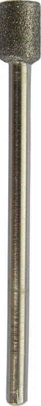 Алмазная головка D 4,5 мм