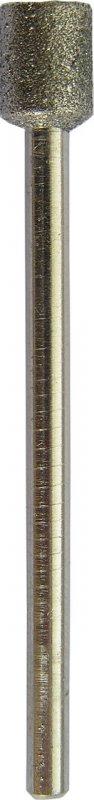 Алмазная головка D 5,0 мм