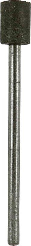 Алмазная головка D 8,0 мм