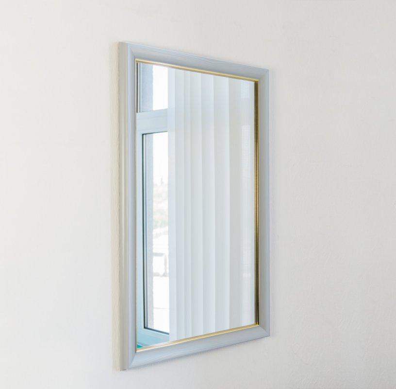 Зеркало в багете, 5027-46 -5
