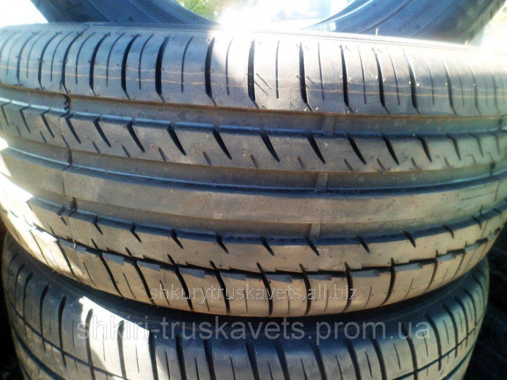 Купить Шины автомобильные Proline 2 technic, 215/55 R16, б\у, зимние, код 1704
