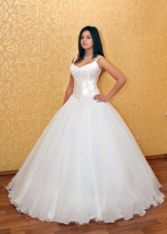 Свадебные платья рынок хмельницкий и цена