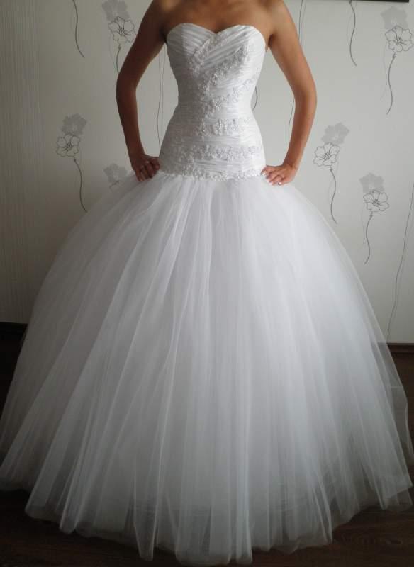 Платье хмельницкий купить