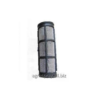 Купить Фильтроэлемент 122х38 регулятора давления (типа ARAG)