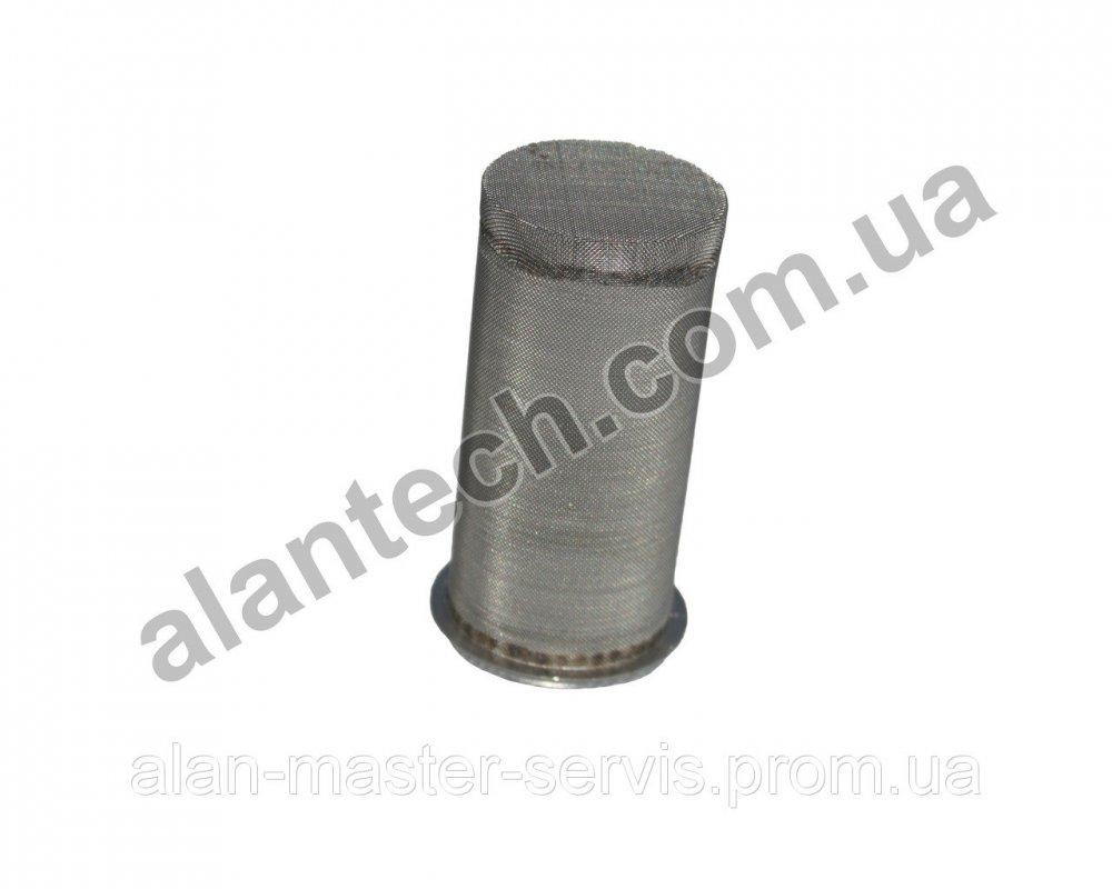 Купить Топливный фильтр заливной горловины к тепловой пушке Master B 35, В 70, В 100, В 150 4105.292