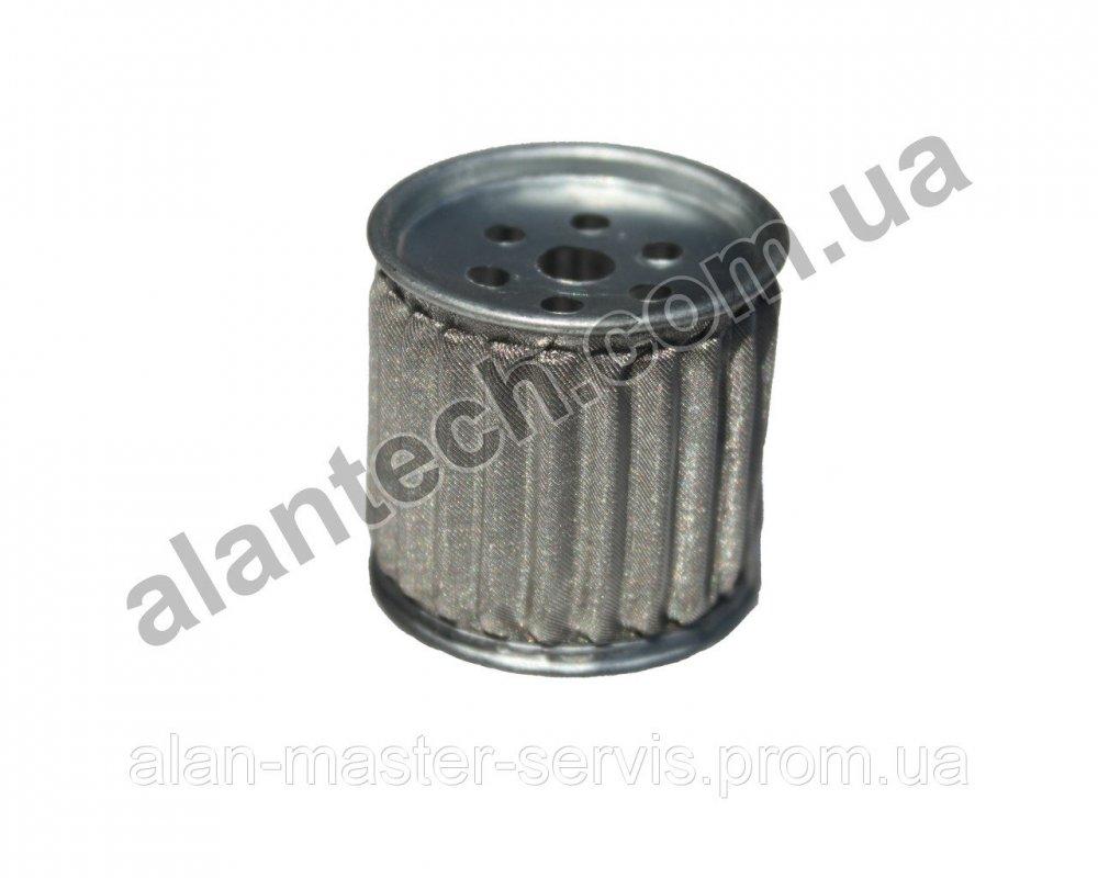 Купить Фильтрующий топливный элемент BV к тепловой пушке Master 4031.015