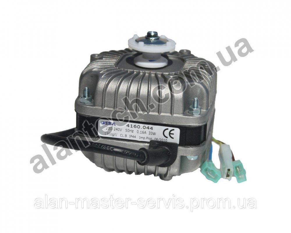 Купить Электродвигатель к тепловой пушке Master BLP 15M 4160.044