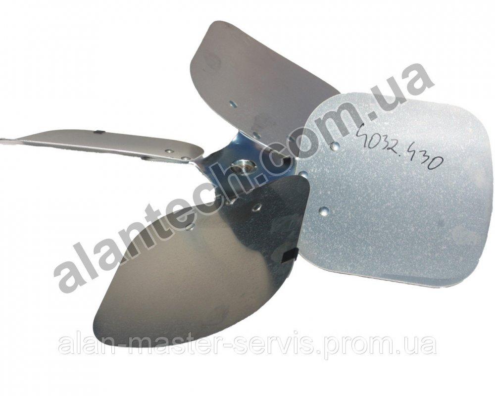 Купить Крыльчатка к тепловым пушкам Master BV 290, BV 360 4032.430