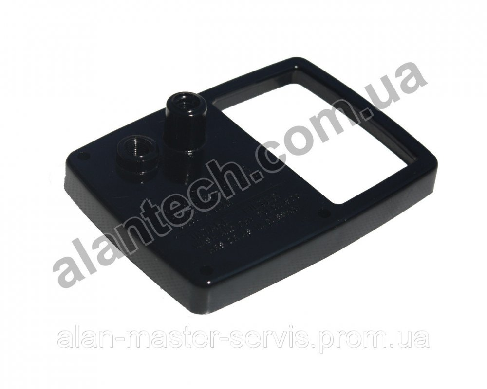 Задняя крышка фильтра к тепловым пушкам Master B 100, B 150 CED/CEL 4108.643