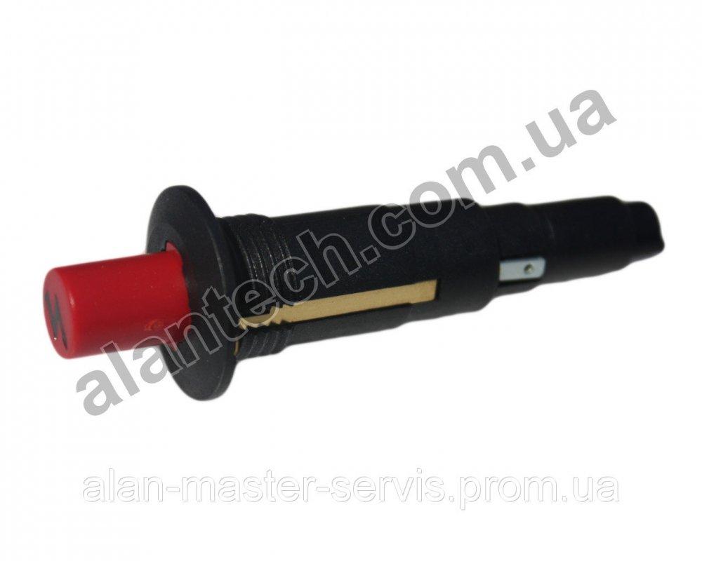 Пьезозапальник к газовым тепловым пушкам Master 4162.222