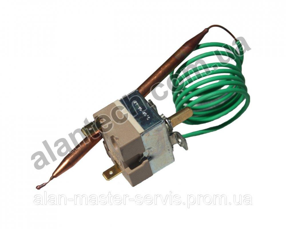 Термостат капиллярный к тепловым пушкам Master B 15 EPA/EPB, B 22 EPA/EPB 4510.416