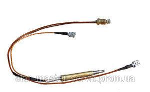 Купить Термопара отсекающая к тепловым пушкам Master BLP 53M, BLP 73M 4160.953