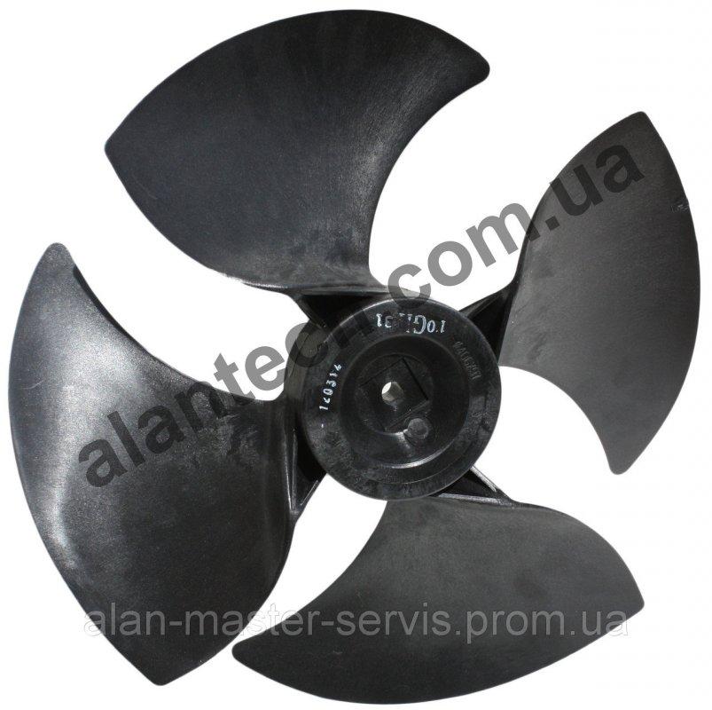 Buy Fan axial Jhcool air cooler