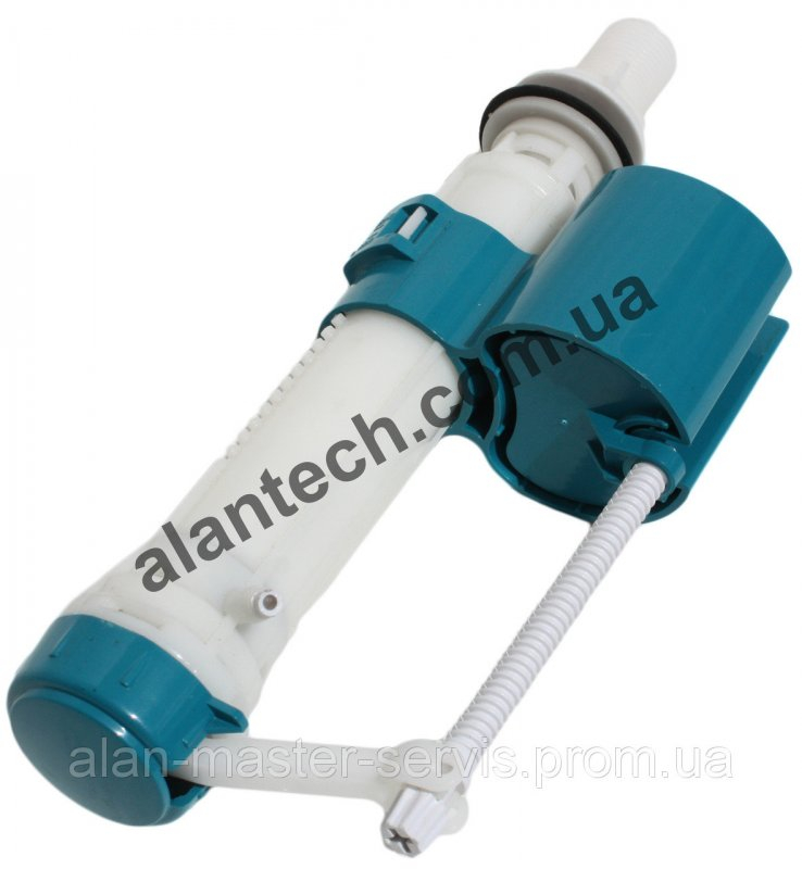 Купить Клапан впуска воды к охладителям воздуха Jhcool