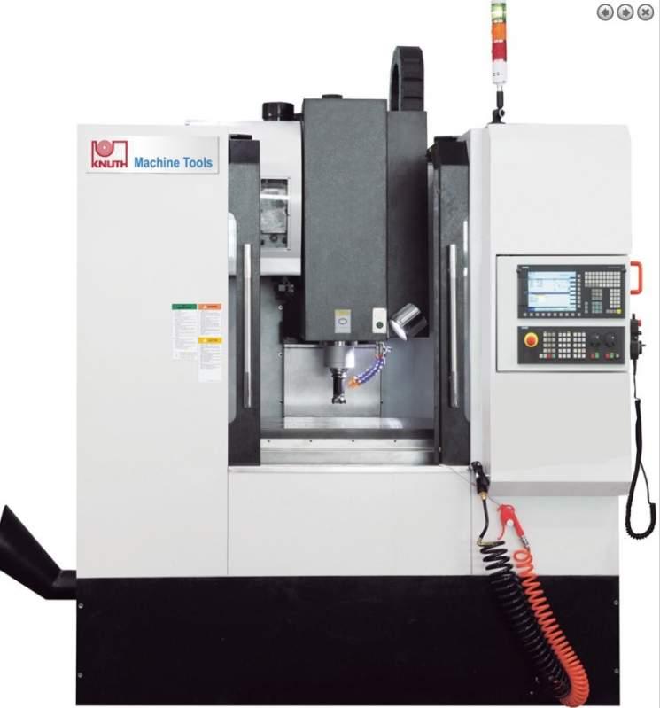 Купить Высокопроизводительный обрабатывающий центр премиум-класса с ЧПУ X.mill 700 HS (SI) (ЧПУ Siemens Sinumerik 828 D Fräsen)