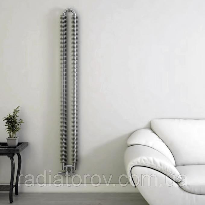 Дизайн радиаторы Aeon Armada (Англия)