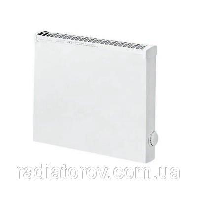 Электрический обогреватель ADAX VPK 1030 KT 3000 Вт с механическим термостатом (Норвегия)