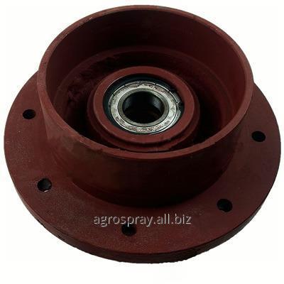 Купить Ступица вентилятора ОПЖ 53010