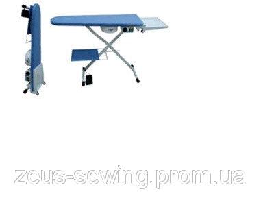 Гладильный стол COMELFLEX-S