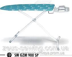 Гладильная доска Silter Gazzella SM GZM 900 S
