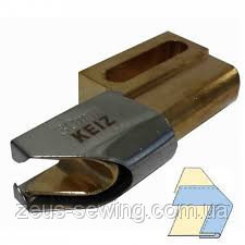 Окантователь для толстых материалов AT-18C 16mm