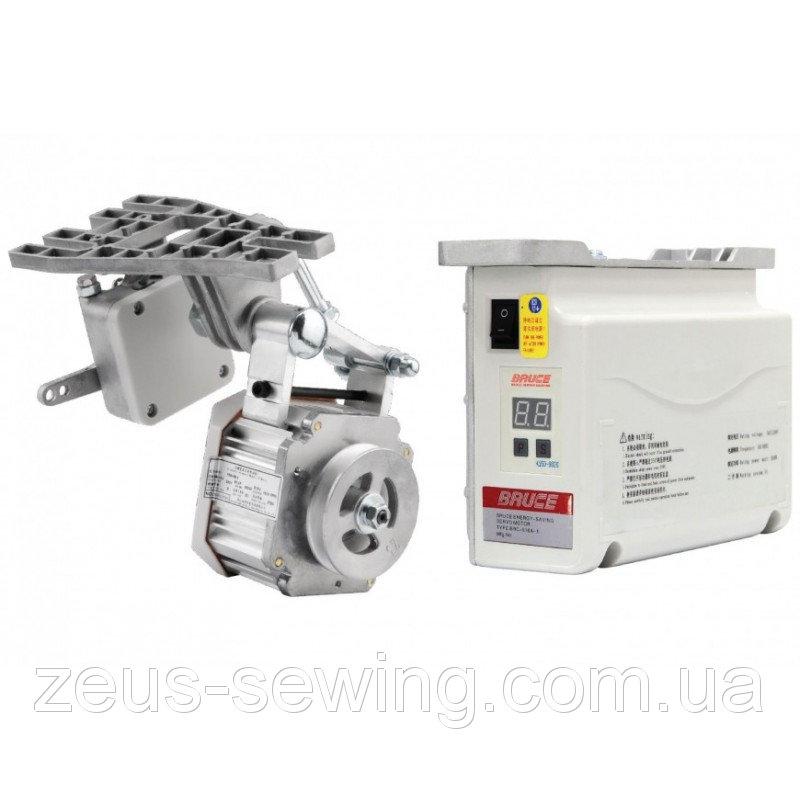 Серводвигатель BRC-513А