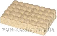 Kремовый силикон листовой Rotondi 106.02.02 (dim. 1800x900 sp. 4 mm) 260,00