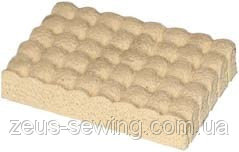 Кремовый силикон листовой Rotondi 106.02.02 (dim. 1800x900 sp. 6 mm) 311,00