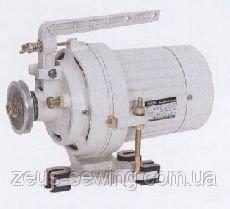 Мотор фрикционный DOL 34H-50HZ