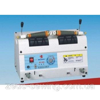 Швейная машинка Shunfa SF-20S