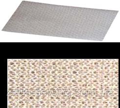 Антилассовая игольчатая ткань Rotondi 104.02.10