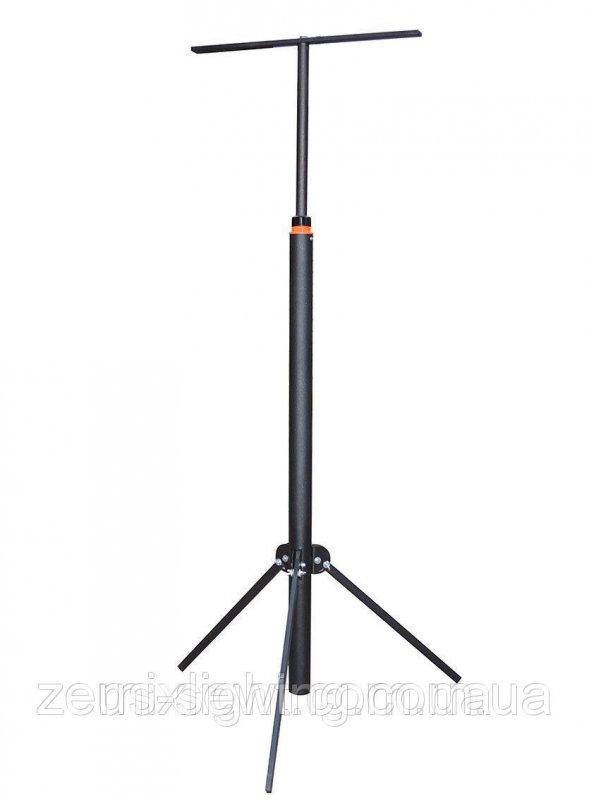 Купить Стойка для прожекторов 1800мм СПТ - 01 (1800)