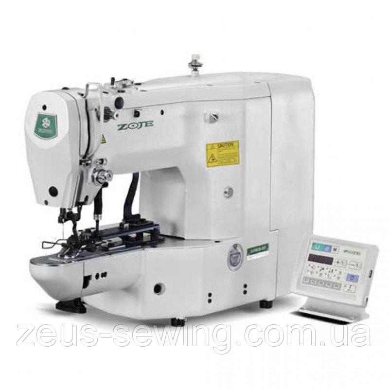 Buy Sewing machine Zoje ZJ1900DSS