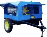 Buy KT16, KT16E compressor