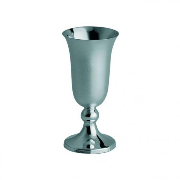 Рюмка для водки из серебра 925 пробы 17085221