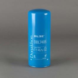 Купить Гидравлический фильтр Donaldson Blue
