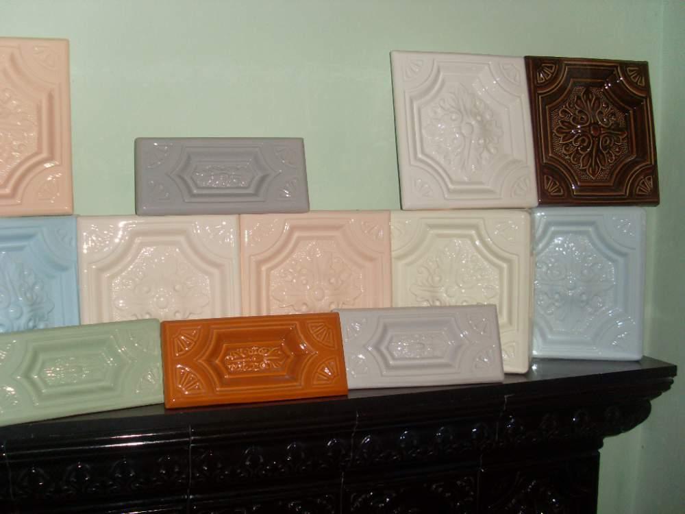 Купити Виробу з кераміки ручної роботи, лиття на замовлення.