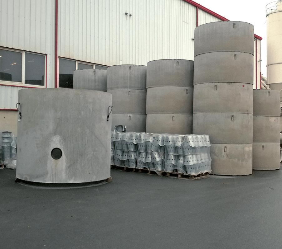 Plantas de tratamiento de aguas industriales, plantas de tratamiento de agua
