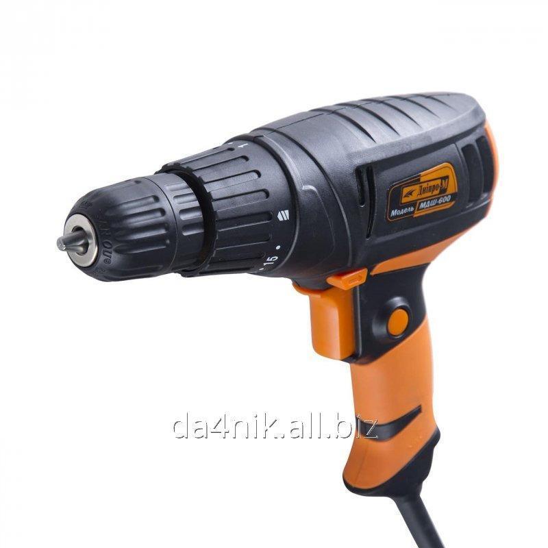 Buy Network MDSh-600 Dn_pro-M screw gun