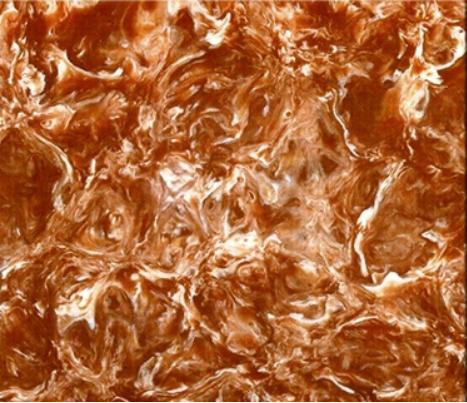 Краситель пищевой Карамельный колер Е150С