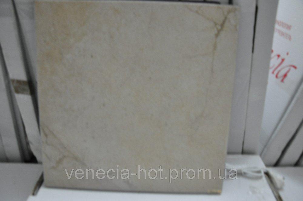 Ceramic PKI300W50h50 Venice panel