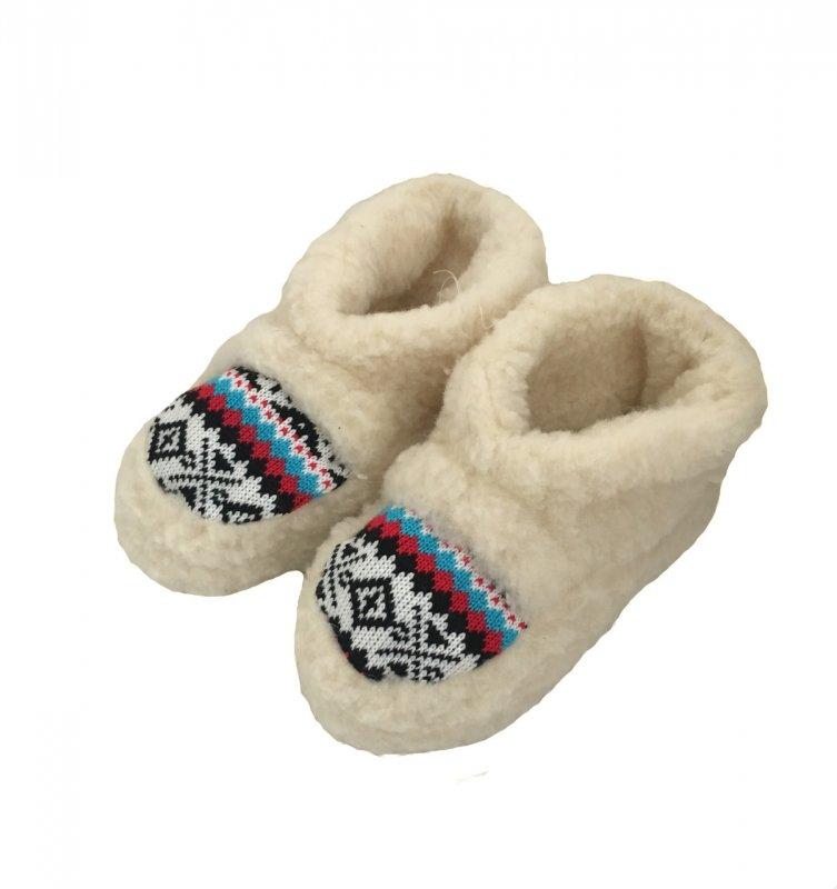 cbf72cd87bef1 Chuni the slippers shortened by ChO15