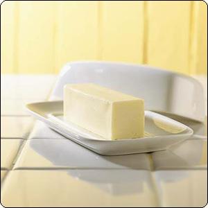 Купить Продажа масла сливочного от производителя оптом.
