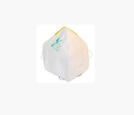 Респиратор Ростк 2П (пыль)