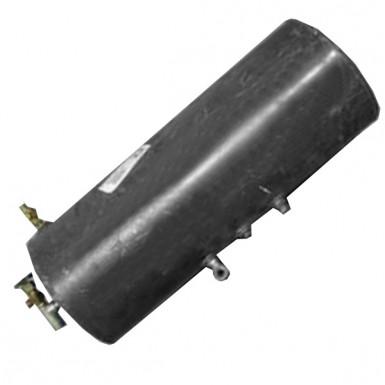 Балон ресивер тормозной системы ХТЗ-17021, 17221 пр-во ХТЗ