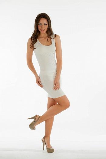 Женские юбки большого размера с доставкой