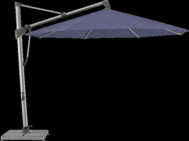 Зонт Glatz SOMBRANO S+ / Easy*