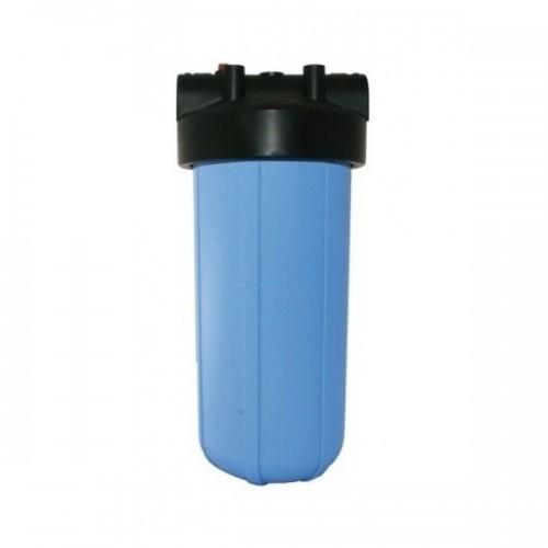 Картриджный фильтр механической очистки Ecosoft ВВ20