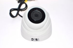 IP камера VVTec IPC-222 POE